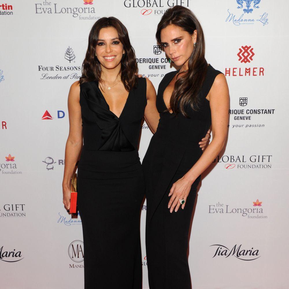 Miljonet The Millionaires Joined Network Millenia Olivia Abstract Dress Unaids Gala Event Basel Switzerland